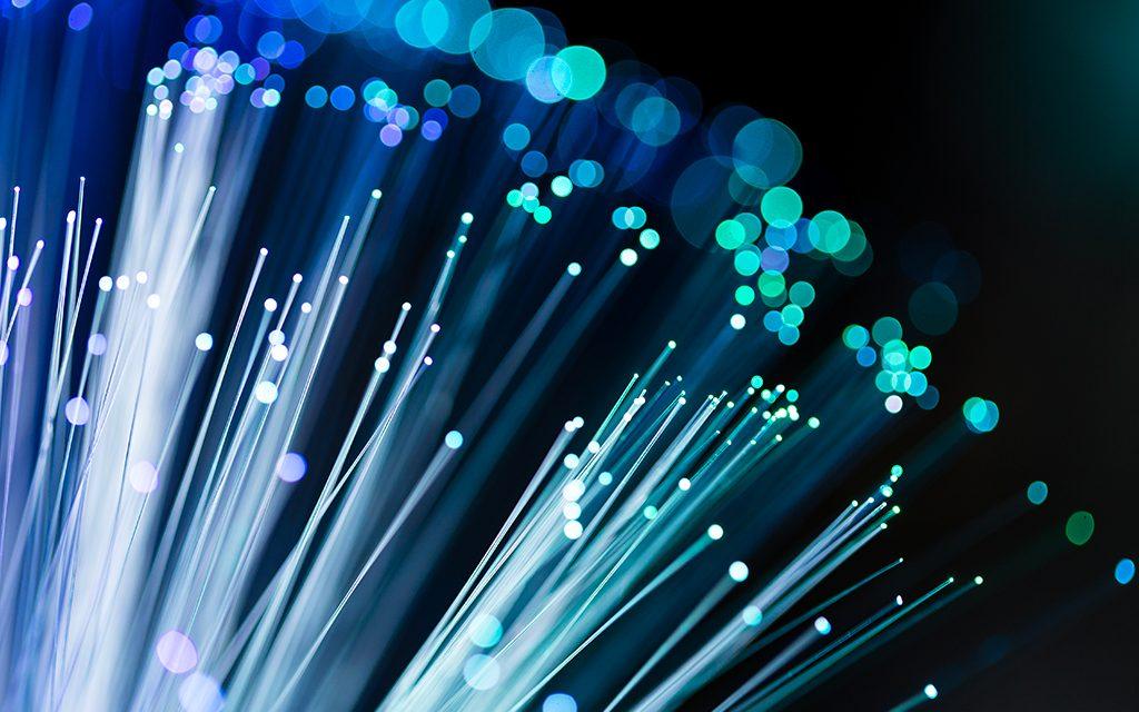 fibra-1024x640