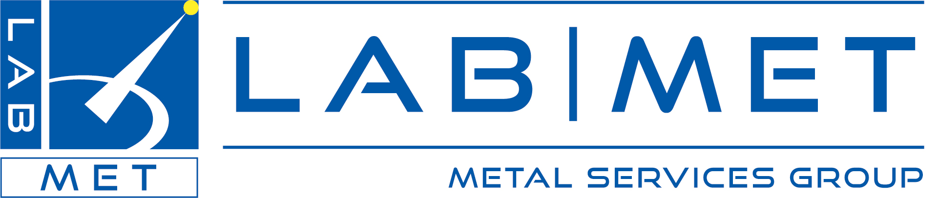 logo_labmet